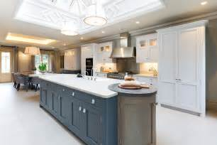 Kitchens And Interiors by Parkes Interiors Parkes Interiors Award Winning Design