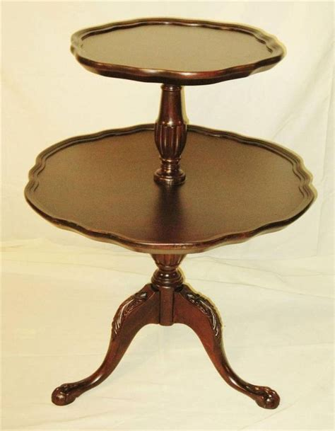 2 foot by 3 foot table 17 best images about mersman tables on pinterest eames