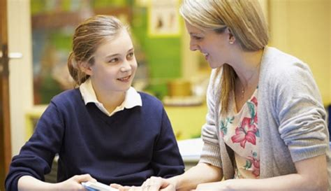 explore teaching special education in nsw schools