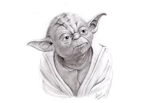 Yoda Patapapier