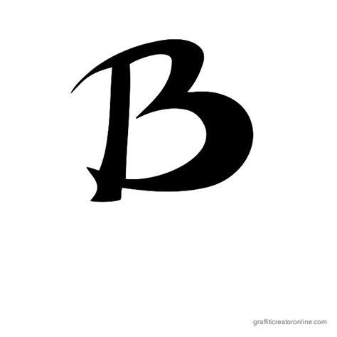 zoe graphic font gallery graffiti creator online no