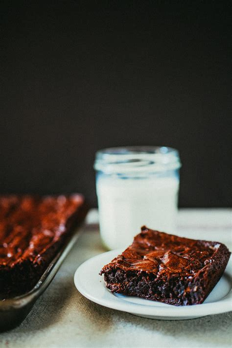 ina garten brownies recipe ina garten s outrageous brownies the crepes of wrath