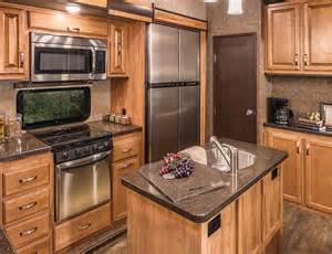 durango gold g381ref fulltime luxury fifth wheel k z rv
