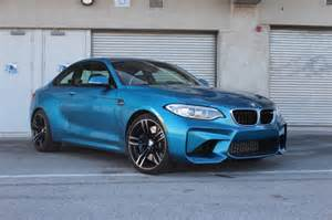 M2 Bmw For Sale New And Used Bmw M2 For Sale The Car Connection
