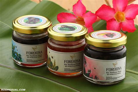 Klt Kalimantannew Kemasan produk madu asli indonesia dari hutan tropis lombok kalimantan madu kemasan madu botol botol