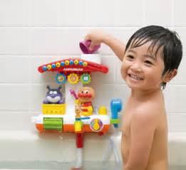 Bath Toy Faucet Mckey Rakuten Global Market Shop For Bath Toys In The