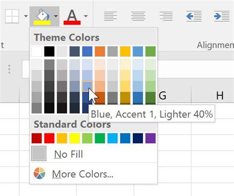 themes color palette excel flexcel api developer guide flexcel studio for net