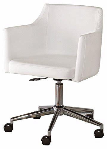 ashley furniture white desk ashley furniture signature design baraga home office