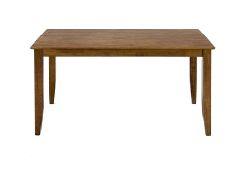 free kitchen table best table clipart 12519 clipartion