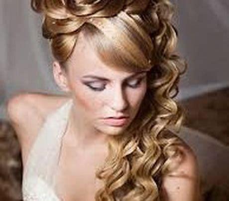 peinados para fiestas elegantes de noche peinados para fiestas elegantes de noche