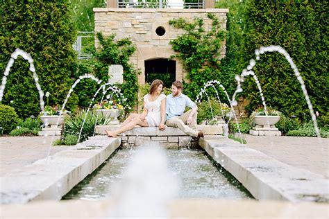 Wedding Venues Wi by Wisconsin Wedding Venues