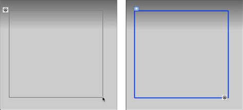 dreamweaver div how to create absolute positioned ap divs in adobe