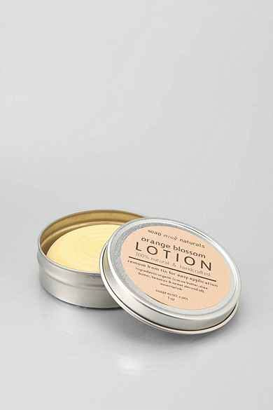 tattoo lotion bar recipe body lotion cream urban outfitters
