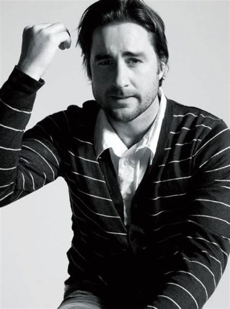 luke wilson polo luke wilson oh man pinterest people celebrity and