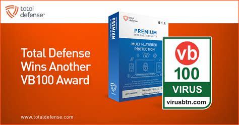 Qia Overal Dod Shop 2 vb100 total defense