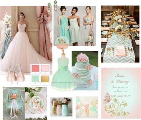 32 best 2019 Wedding Trends images on Pinterest   2018