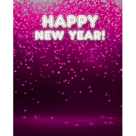 new years photo backdrop electric new year s printed backdrop backdrop express
