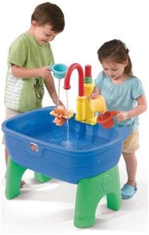tables for tots on office design baby