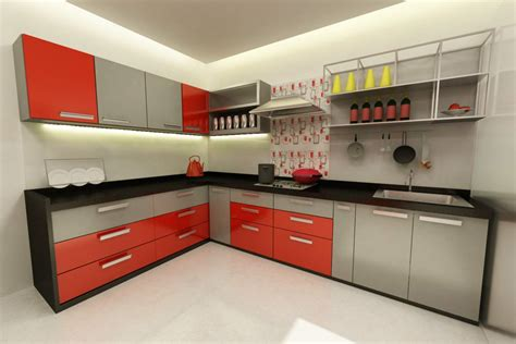 wall hung kitchen cabinets wall mounted kitchen cabinets india imanisr com