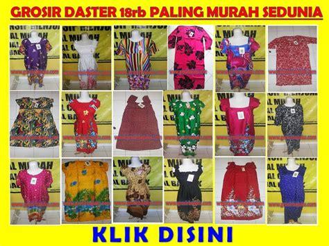Kaos Distro Familias Murah Kaos Grosir Kaos Beruang grosir baju murah 5ribu grosir baju murah
