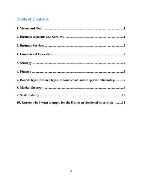 walt disney research paper walt disney company research paper articlehealthkart x