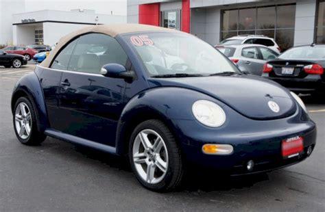 volkswagen dark blue volkswagen beetle dark blue www pixshark com images