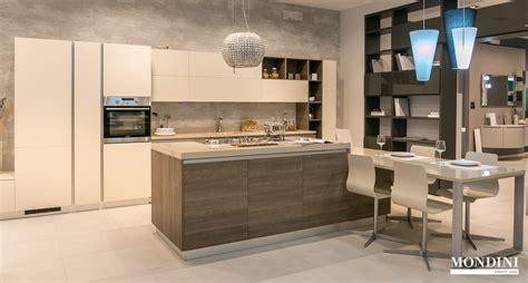 Cucina Ad Isola cucina ad isola scavolini modello liberamente scontata