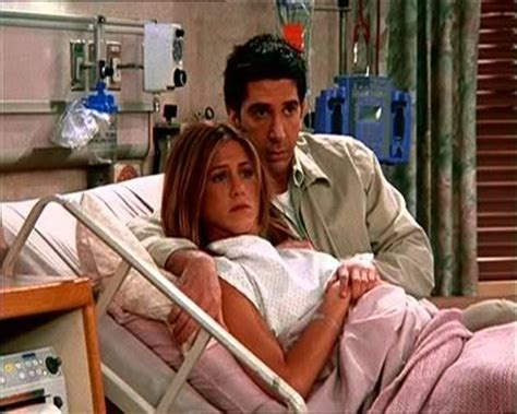 is dr rachel pregnant on the drs ross pregnant rachel favourite of these lines poll