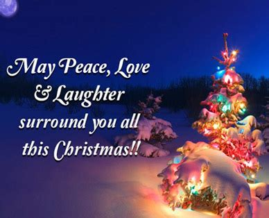 christmas day card christmas  christmas greeting cards christmas cards