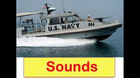 sound of a boat horn boat horn sound effects all sounds youtube