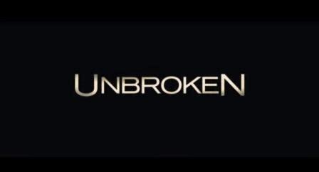 film terbaru unbroken film terbaru angelina jolie