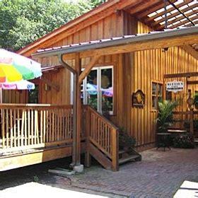 mitties tea room mitties restaurant and tea room