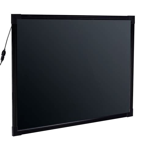 Led Writing Board Equipment Led Writing Board Menu Sign Fluorescent Message Erasable 32 Quot X 24 Quot