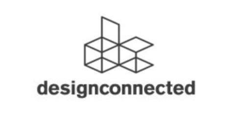 save  design connected promo code   coupon