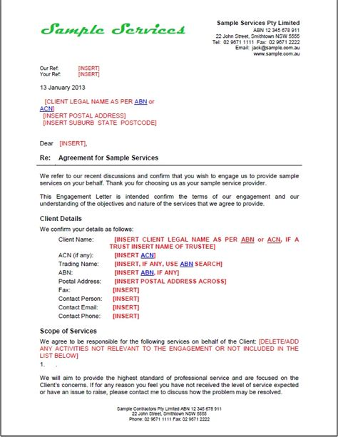 30 business proposal templates letter samples free best of service