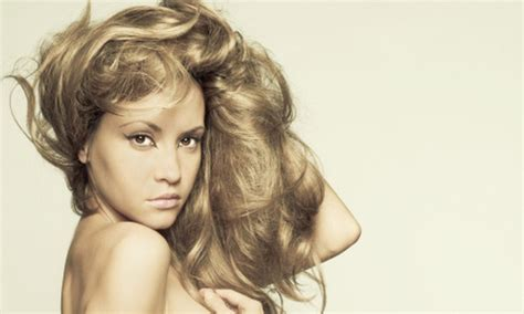 haircut groupon brighton yst the hairdressers in hove the city of brighton and
