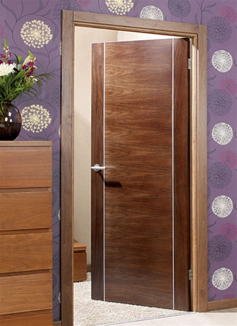 New Interior Door New Interior Decoration New Interior Office Doors From Magnet Trade