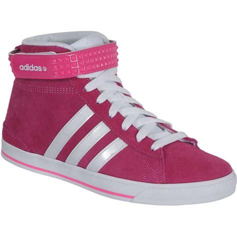 imagenes de zapatos adidas de mujeres zapatos adidas para mujer botines