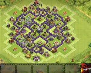Th7 funny bases search results web design