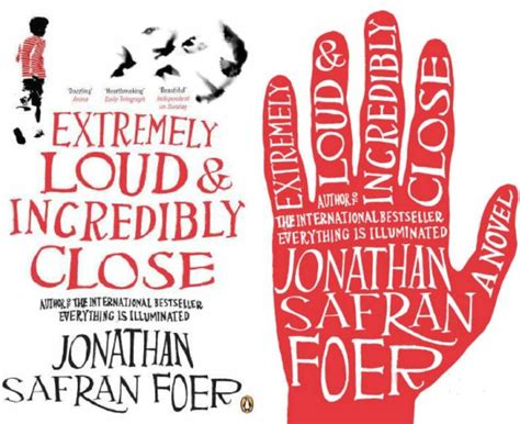 Themes In The Book Extremely Loud And Incredibly Close | planes crashing into buildings extremely loud and