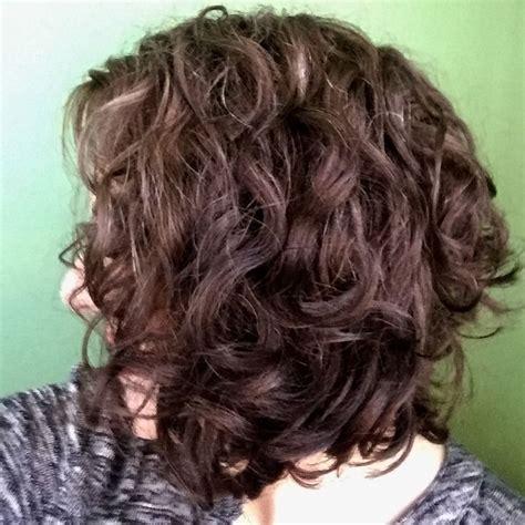 hair style angled toward face hair style angled toward face hairstyle angled towards