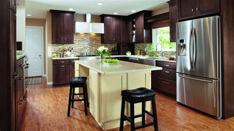 masterbrand kitchen cabinets masterbrand cabinets inc google