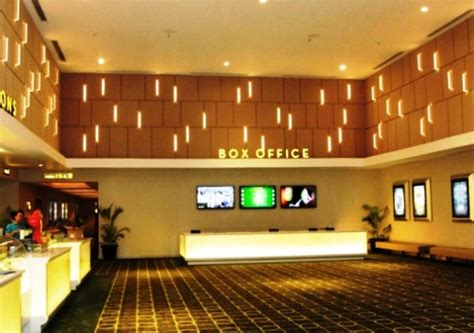 cinema 21 margo jadwal film bioskop hari ini di margo city