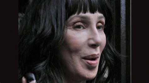 what does cher look like now it s official i ve lost my mojo lipstick margaritas