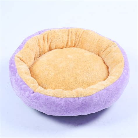teddy price compare prices on teddy bed shopping buy low price beds and costumes