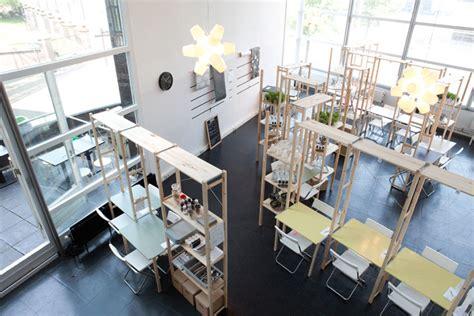 ikea interior design service ikea 187 retail design