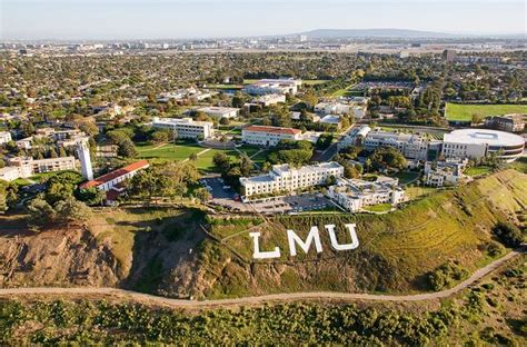 How Is It To Get Into Loyola Marymount Mba by Timothy Snyder Installed As 16th President Of Loyola