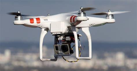 Drone Terbaik berbagai tips dan harga drone terbaik
