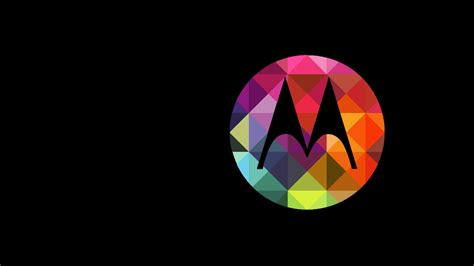 4k wallpaper for moto x upcoming moto x 1 may have 4k video recording capability