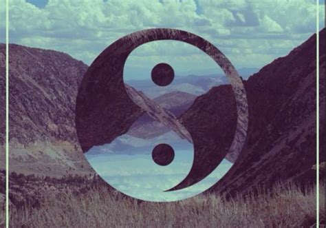 yin yang wallpaper tumblr yin yang wallpaper tumblr